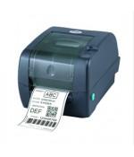 Принтер этикеток термотрансферный TSC TC200