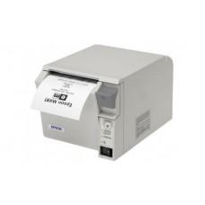 Принтер Epson TM-T70 II (C31CD38032, USB, EDG)