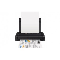 Принтер Epson WorkForce WF-100W (C11CE05403)