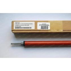 Вал прижимной резиновый HP LJ 1010/1015 (RC1-2135\RC1-2136)
