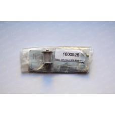 Подшипник зубчатого ремня Epson DFX-8000/8500 (1000926)