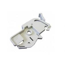 Опора крепления направления бумаги левая Epson FX-1170/80 (1005236)