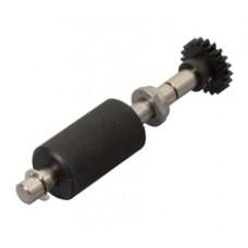 Ролик Epson TM-U950 (1017819)