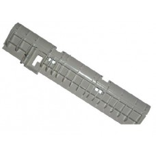Направляющая бумаги Epson LX-300 (1018174)