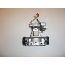 Каретка принтера Epson DFX-8500 (1033105)