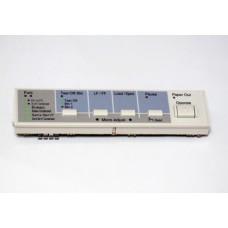 Панель управления в сборе Epson FX-880/1180 (1039364)