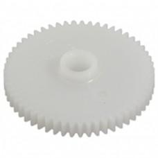 Шестерня подачи бумаги Epson LX300+ (1050415)