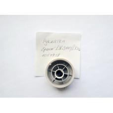 Рукоятка вала подачи бумаги Epson LX-300+/1170 (1051718)