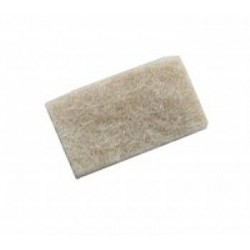 Войлочная подушка для смазки Epson LX300+/1170 (1052555)
