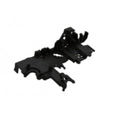 Опора крепления каретки левая Epson LX-300+ (1058355)