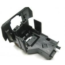 Каретка принтера Epson LX-300+ (1061835)