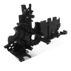 Опора крепления каретки правая Epson LX-300+ (1063465)
