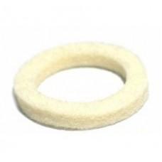 Войлочная подушка для смазки Epson DFX8500 (1074224)