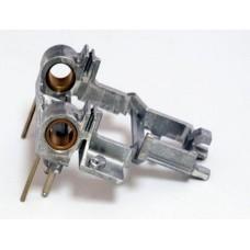 Каретка принтера Epson FX-890 (1232304=1678576)