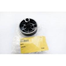 Рукоятка вала подачи бумаги Epson FX-890/2190 (1234171)