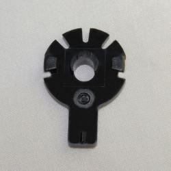 Втулка вала каретки Epson TM-U220 (1235688)