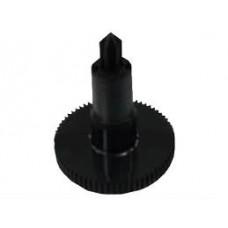 Шестерня привода КЛ Epson TM-U220 (1235949)