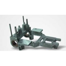Каретка принтера Epson FX-2190 (1237005)