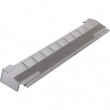 Крышка корпуса принтера Epson FX890 (1276705)