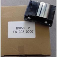 Печатающая головка Epson WF-7110/7610/7620/3620/L1455 (FA13031/FA13021/FA13003)