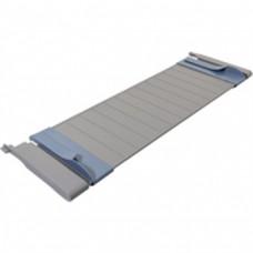Направляющая бумаги Epson FX-2190 (1302654)