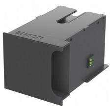 Емкость для отработанных чернил (памперс, абсорбер) Epson T6712 (WF-6090DW/6590DWF/8090DW/8590DWF, WF-R8590DTWF (RIPS)) (C13T671200)