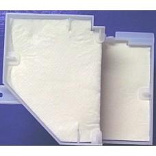 Емкость для сбора отработ.чернил Epson RX610/PX660 (1440933)