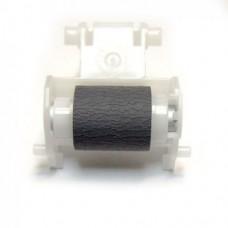 Ролик подачи бумаги тормозящий для Epson R270/R290/T50/P50/L800/L805/L850 (1447353)