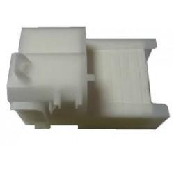 Емкость для сбора отработ.чернил Epson R290/P50/T50 (1469197)