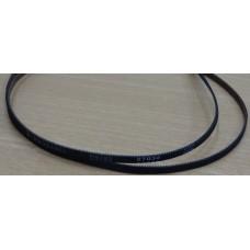 Ремень привода каретки TX117/TX119 (1497112)