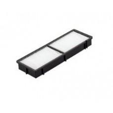Фильтр для проектора Epson ELPAF21 (1500065)