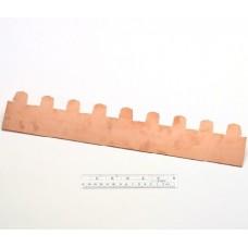 Пластина для принтера OKI MX200/1050 (150957-901)