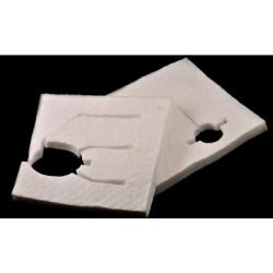 Войлочная подушка для сбора чернил Epson L200 (1526918)