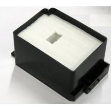 Емкость для сбора отработ. чернил (памперс, абсорбер) Epson B42/SX525/SX535/BX525/BX535/BX625 (1528673)