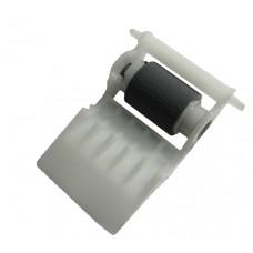 Ролик захвата бумаги T1100/1410 (1529149)