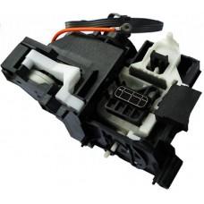 Узел подкачки чернил в ПГ Epson WF-7015 (1559405=1546700)
