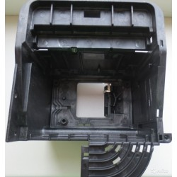 Каретка принтера в сборе Epson L800 (1552781)