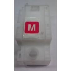 Емкость для чернил Epson L800 M (1564919)