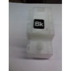 Емкость для чернил Epson L800 Bk (1564920)