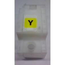 Емкость для чернил Epson L800 Y (1564921)