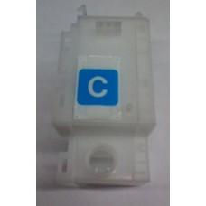 Емкость для чернил Epson L800 C (1564922)