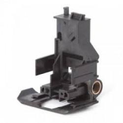Каретка принтера LX-350 Epson (1576540)