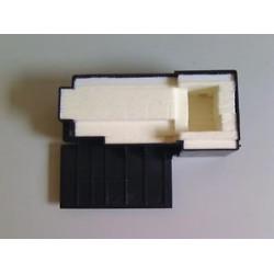Емкость для сбора отработ. чернил (памперс, абсорбер) Epson M100/M105/M200/M205/L550/L555 (1584721)