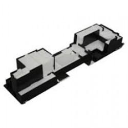 Емкость для сбора отработ.чернил Epson TX700-PX830 (1587251)