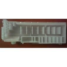 Емкость для чернил Epson M100/M105/M200/M205 (1594326)