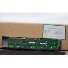 Панель управления в сборе Epson FX-890/2190 (1598047)
