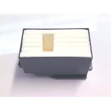 Емкость для сбора отработ. чернил (памперс, абсорбер)Epson XP600/610/620/630/640/700/710/750/760/800/810/820/830/850/860 (1611102)