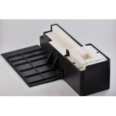 Емкость для сбора отработ. чернил Epson L110/L210/L355 (1639535)