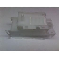 Емкость для чернил Epson L800/L805/L810/L850/L1800 (1702734=1640168)
