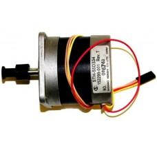 Двигатель пост.тока 8Вт OKI МХ1100 (179638-901)